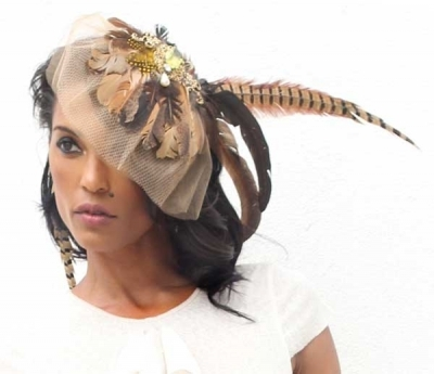 Pheasant-feathers-Fascinator-hat