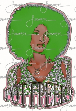 got-greek_afro-girl_designer-graphic-tee
