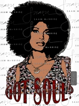 got-soul_afro-girl_black-girl_designer-graphic-tee