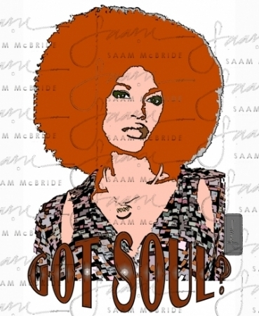 got-soul_afro-girl_cinnamon_designer-graphic-tee