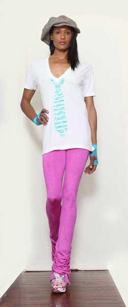 Fashion-Leggings_Hot-pink