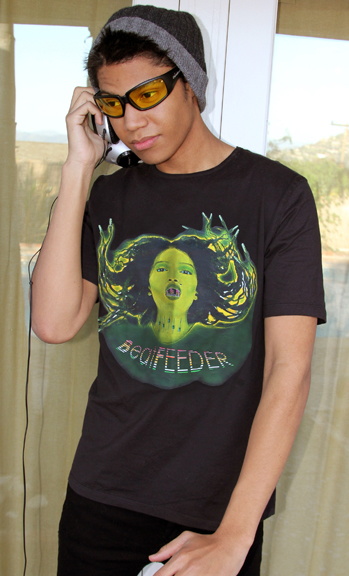 Beat-Feeder_Designer-Graphic-tee