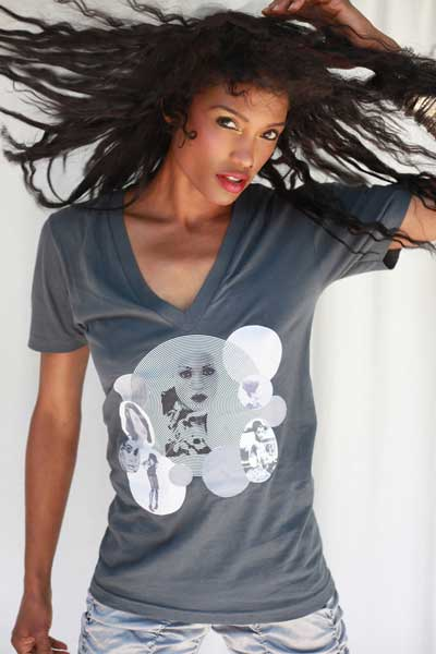 Bubble-Hypnotic-on-Saam_Designer-Graphic-tee
