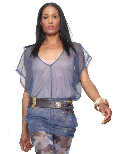 Slate-blue_gray-tunic_saamdesigns_tops