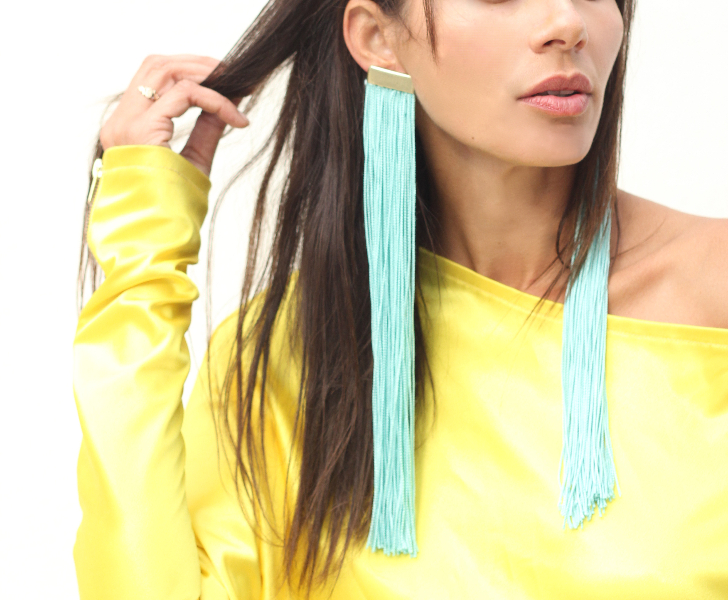 tassel-earrings_turquoise_saamdesigns_jewelry