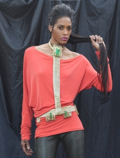 asymetrical-long-sleeve-in-orange_saamdesigns_tops